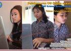 us smp kristen ketapang cibubur (3) copy